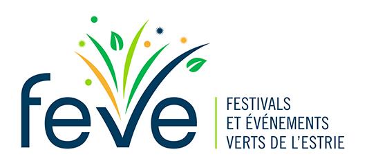 Festivals et événements verts de l'Estrie